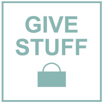 give-stuff.jpg