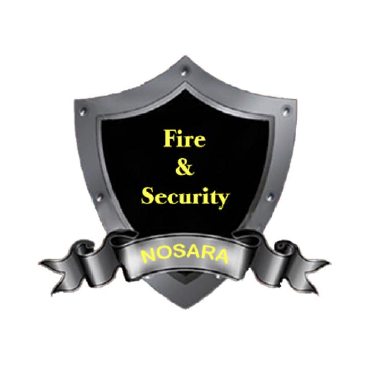 NOSARA-FIRE-&-SAFTEY.jpg