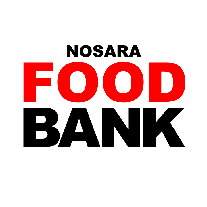 NOSARA-FOOD-BANK