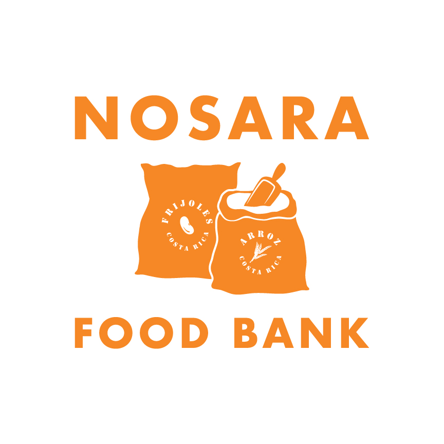 FOOD-BANK-ICON-square